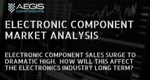 Electronic Component Market